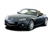 Buy Cheap Mazda MX5 1990 - 2005 Auto Car Parts