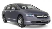 Buy Cheap Honda Odyssey 1999 - 2003 Auto Car Parts