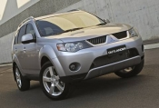 Buy Cheap Mitsubishi Outlander 2006 - 2010 Auto Car Parts