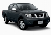 Buy Cheap Nissan Navara 2005 - 2012 Auto Car Parts