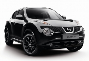 Buy Cheap Nissan Juke 2010 - 2017 Auto Car Parts