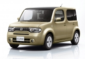 Buy Cheap Nissan Cube  2009  -  Auto Car Parts