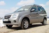 Buy Cheap Suzuki Ignis 2000  -  Auto Car Parts