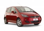 Buy Cheap Mitsubishi Colt 2004  -  Auto Car Parts