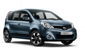 Buy Cheap Nissan Note 2006  -  Auto Car Parts