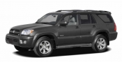 Buy Cheap Toyota 4 Runner 1993 - 1996 Auto Car Parts