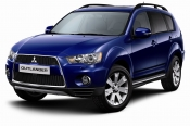 Buy Cheap Mitsubishi Outlander  2010 -  Auto Car Parts