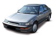 Buy Cheap Honda Concerto 1989 - 1992 Auto Car Parts